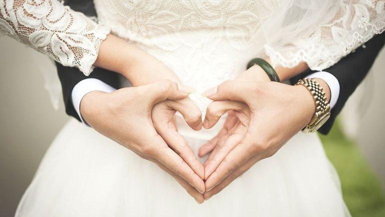 8 perguntas que você deve se fazer antes de casar