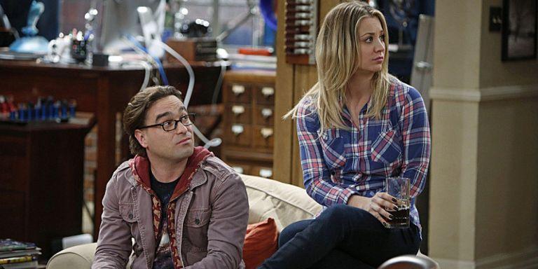 7 sinais que seu parceiro é mais inteligente que você
