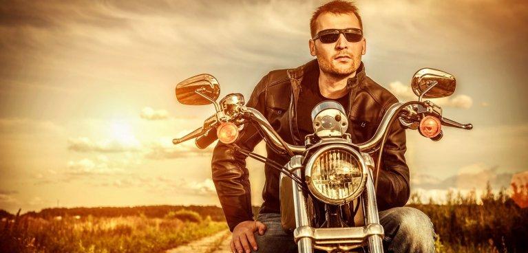 O que pode acontecer ao homem se ele tiver excesso de testosterona?