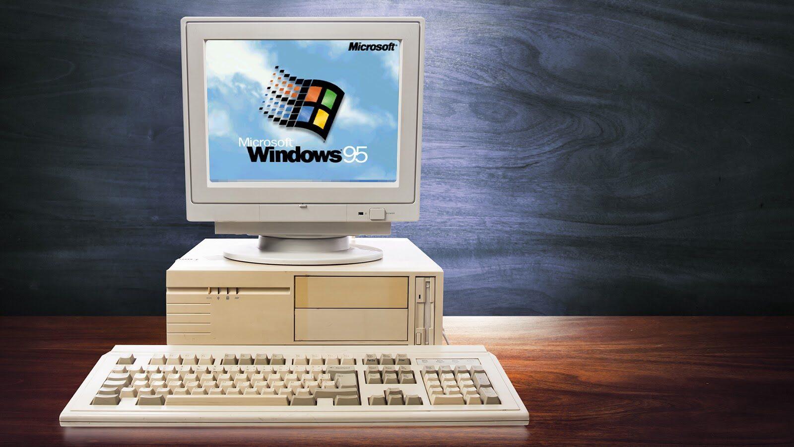 20 coisas digitais dos anos 90 que farão qualquer um morrer de saudades
