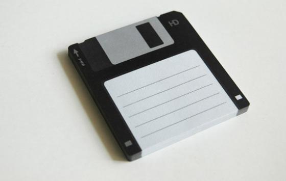 disquete3