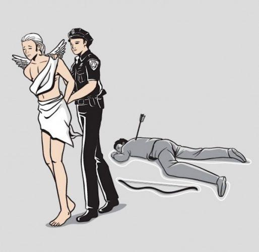 ilustracoes-ironicas-12
