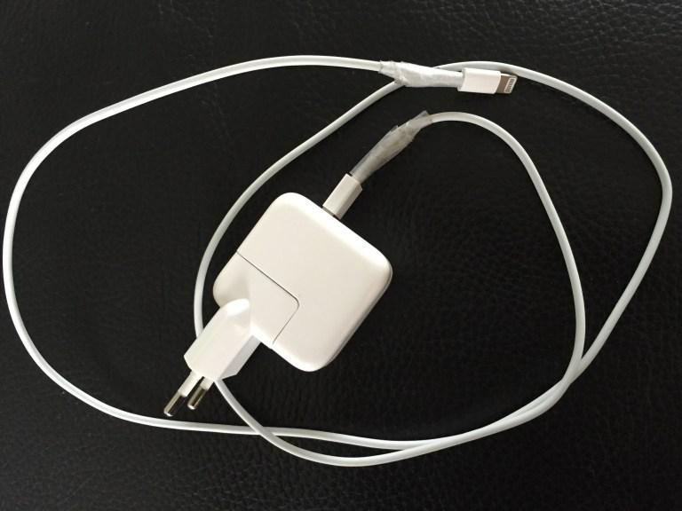 Descubra como trocar o cabo do seu iPhone de graça