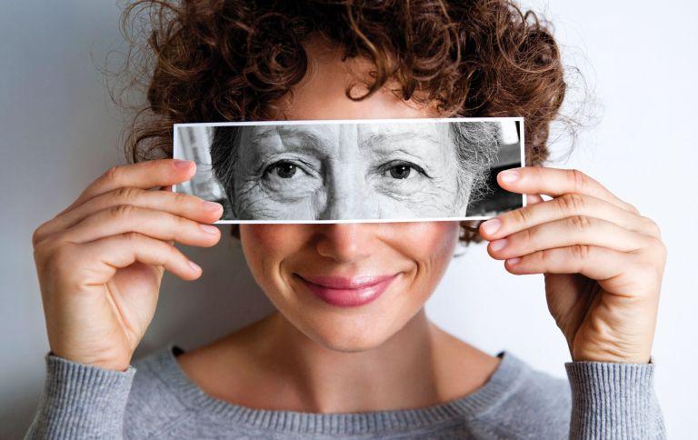 10 hábitos que fazem você envelhecer mais rápido