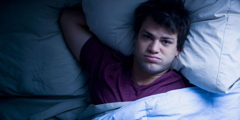 É verdade que uma pessoa pode morrer se ficar muito tempo sem dormir?