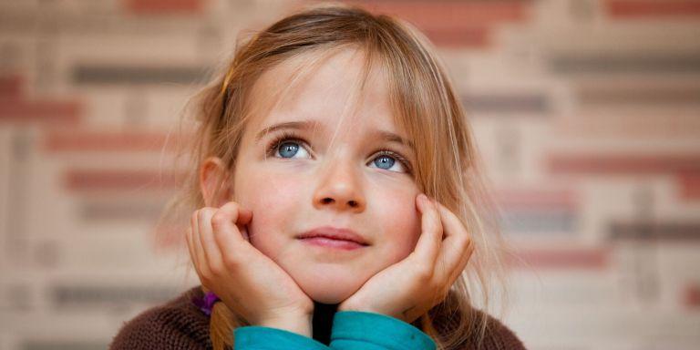 5 coisas simples que esquecemos sobre as crianças