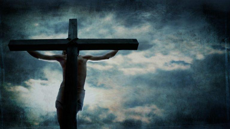 7 provas físicas da existência de Jesus Cristo