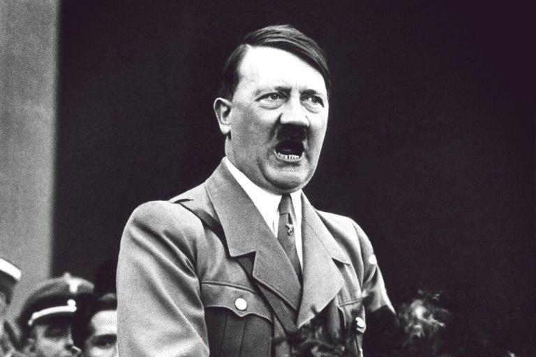 Como os 13 piores ditadores do mundo morreram?