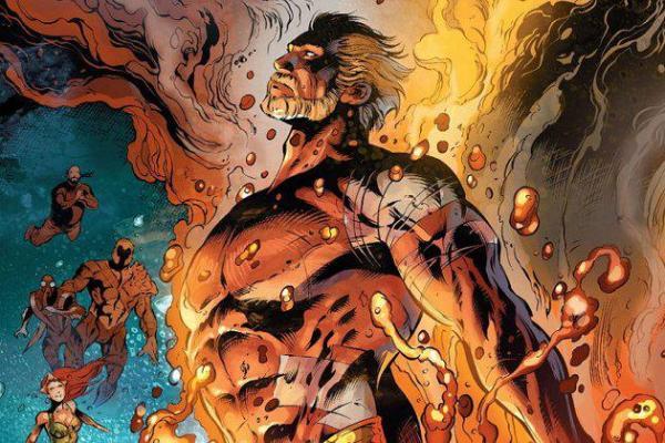 5-poderes-y-habilidades-que-hacen-de-Aquaman-un-tipo-respetable-1