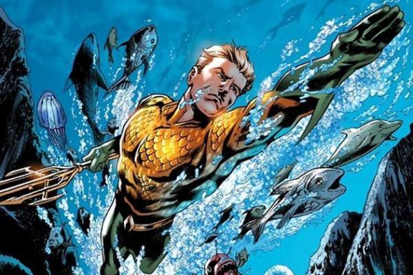5-poderes-y-habilidades-que-hacen-de-Aquaman-un-tipo-respetable-2