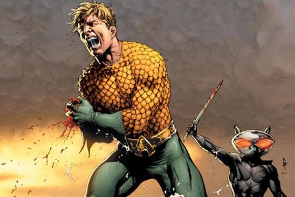 5-poderes-y-habilidades-que-hacen-de-Aquaman-un-tipo-respetable-3