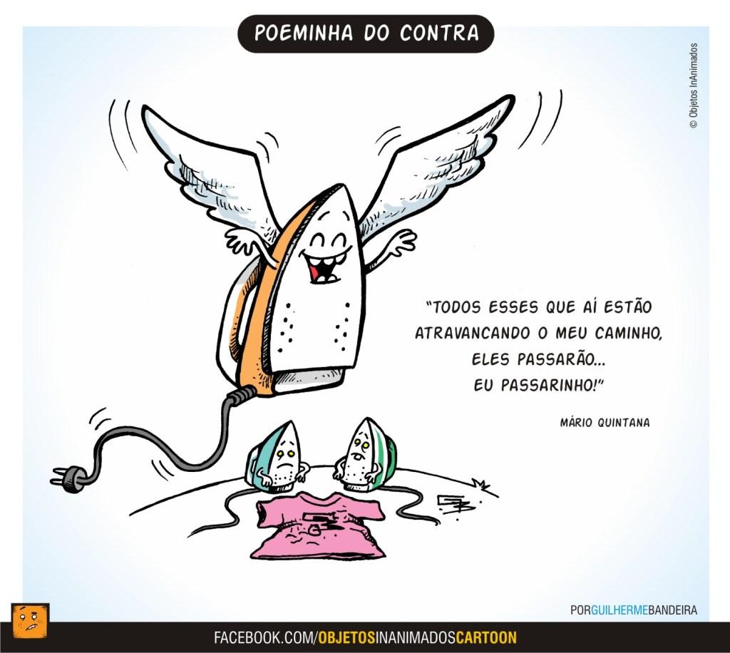 PASSARAO