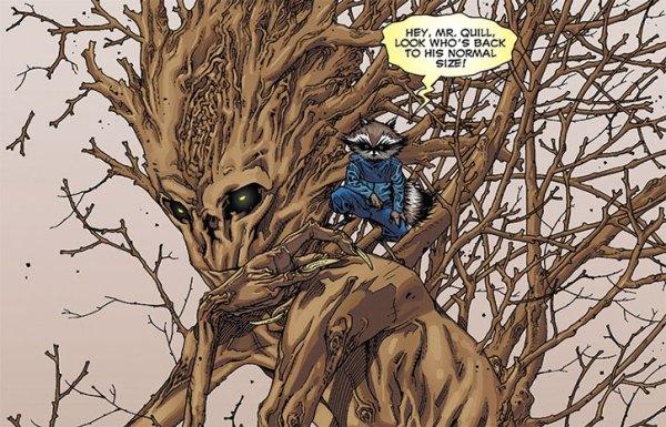 Rocket-Raccoon-Guardians-Galaxy-Marvel-Comics-Groot-h2
