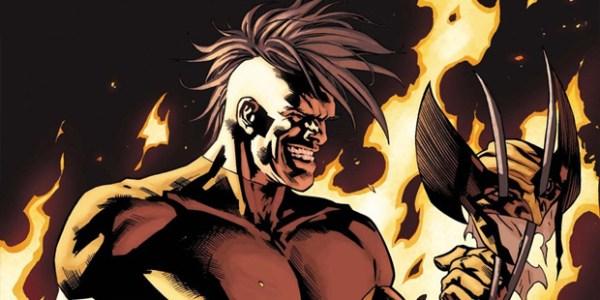 Daken Wolverine Vilc3a3o 600x300, Fatos Desconhecidos