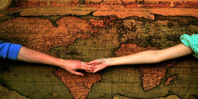 11 coisas que só quem já viveu um relacionamento a distância vai entender