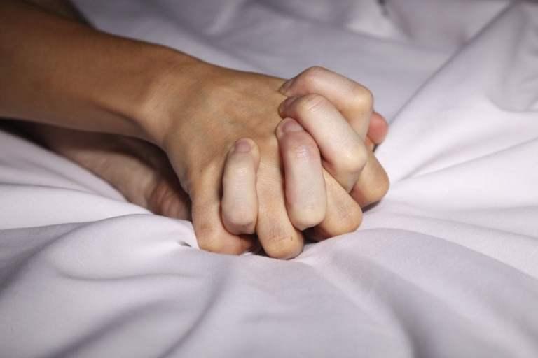8 hábitos que fazem uma pessoa ser considerada boa de cama