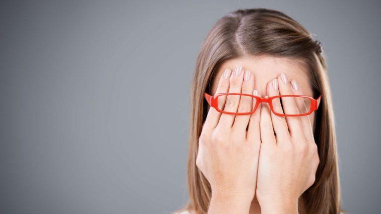 7 coisas que as pessoas tímidas gostariam que você soubesse