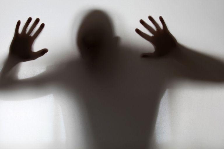7 problemas mentais tão assustadores que parecem mentira