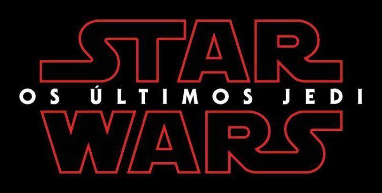 Star Wars: Os Últimos Jedi – Revelado o que o Luke diz para Rey e mais detalhes do filme!