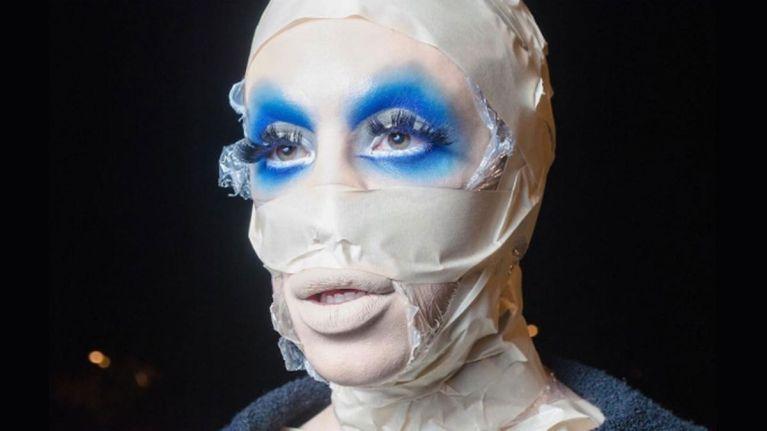 Homem gasta milhares de dólares em cirurgias para se tornar um alien; o resultado é surpreendente!