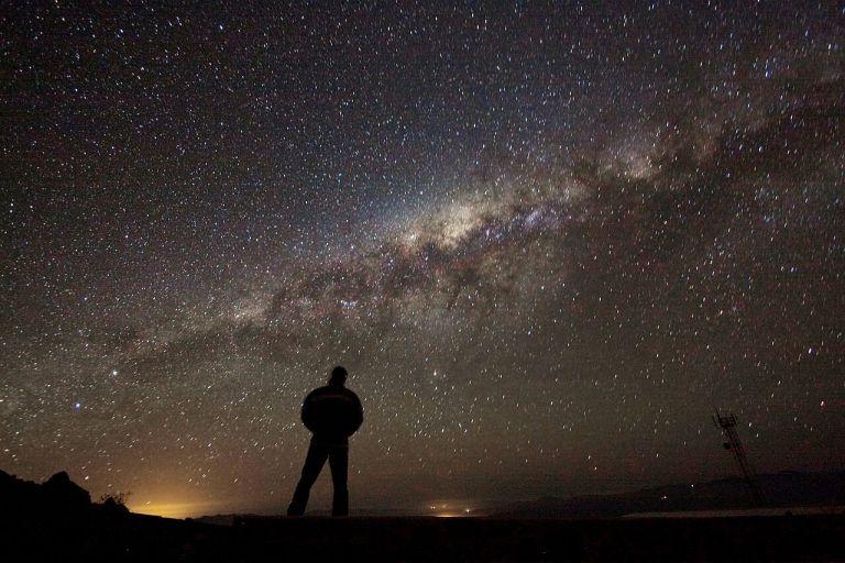 7 lugares prováveis que poderíamos encontrar extraterrestres