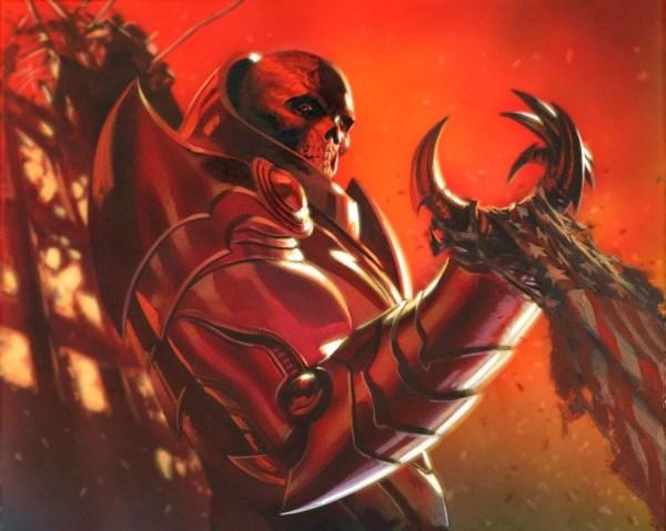 4059226 4059058 Avengers X Men Axis 1 Dell Otto Inversion Variant 600x479, Fatos Desconhecidos