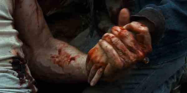 Logan Final Trailer Holding Hands 600x300, Fatos Desconhecidos