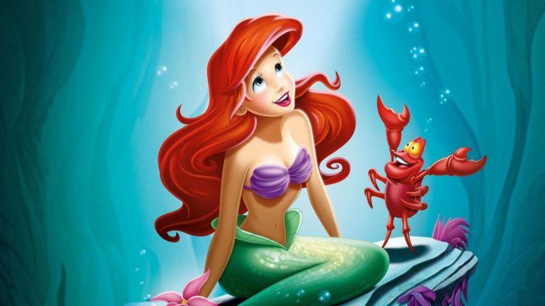 """Disney fez um anúncio sobre """"A Pequena Sereia"""" e os fãs ficaram malucos"""