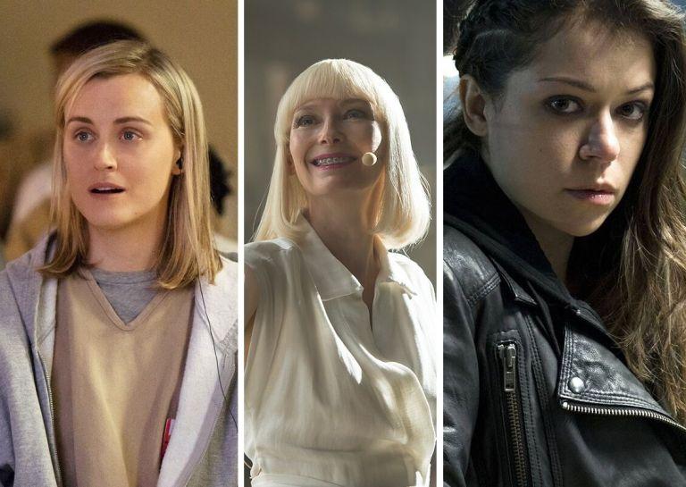 Esses são os lançamentos da Netflix para o mês de junho