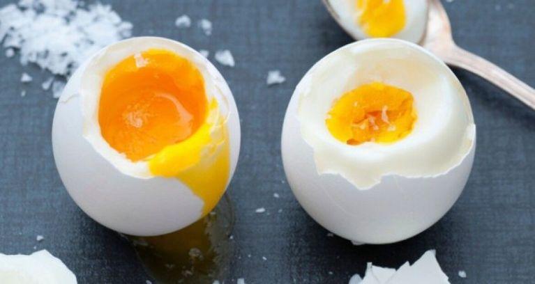 7 coisas que acontecem no corpo de quem come 2 ovos por dia