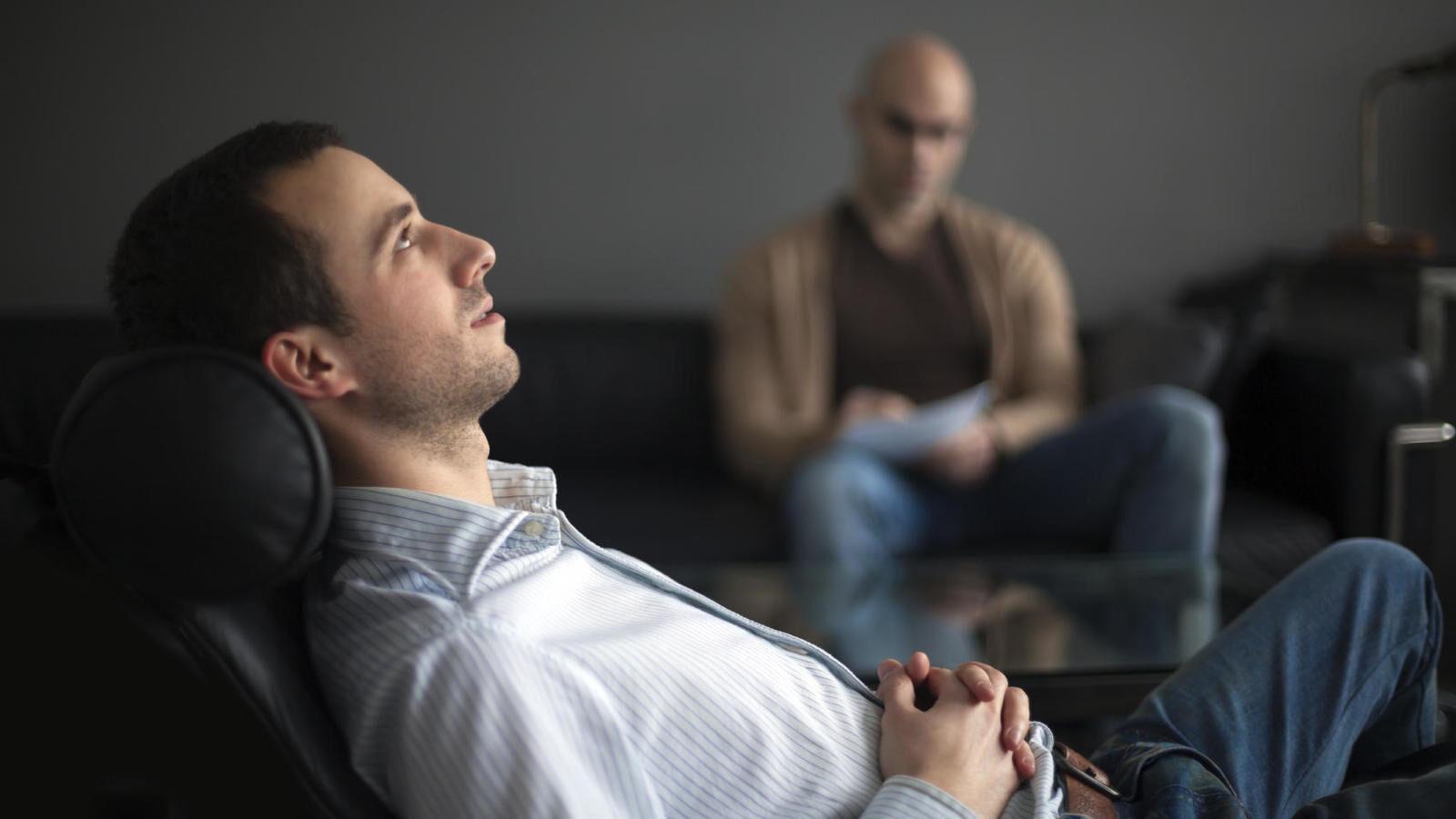 7 razões pelas quais todo mundo deveria fazer terapia
