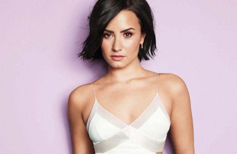 7 filmes que todo fã da Demi Lovato deveria assistir ainda hoje