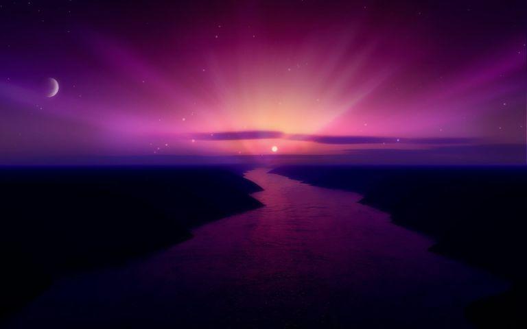 O que é a Aurora Polar? Como ela acontece?