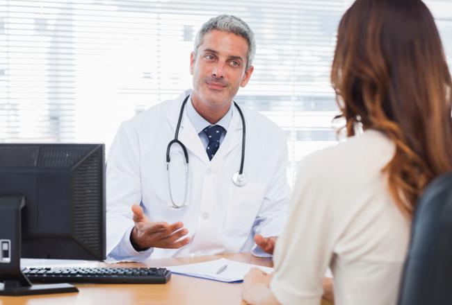 Medico Consulta 0, Fatos Desconhecidos
