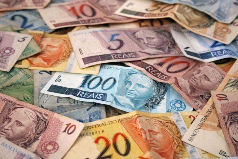 Como seria o mundo se o dinheiro deixasse de existir?