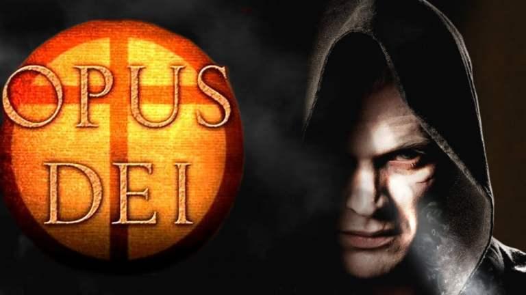 9 coisas assombrosas que acontecem na Opus Dei e você nunca soube