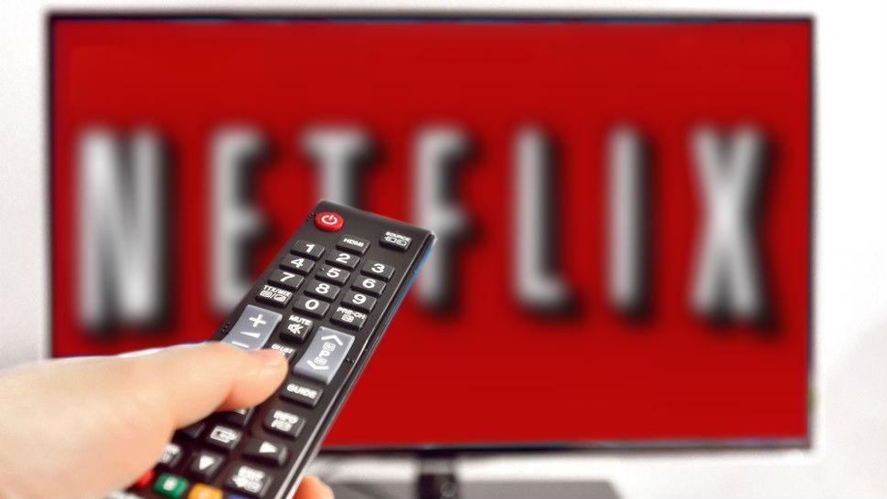 Netflix Funcoes, Fatos Desconhecidos