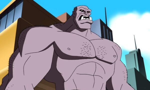 Patriot Act Worst Justice League Episodes 600x360, Fatos Desconhecidos