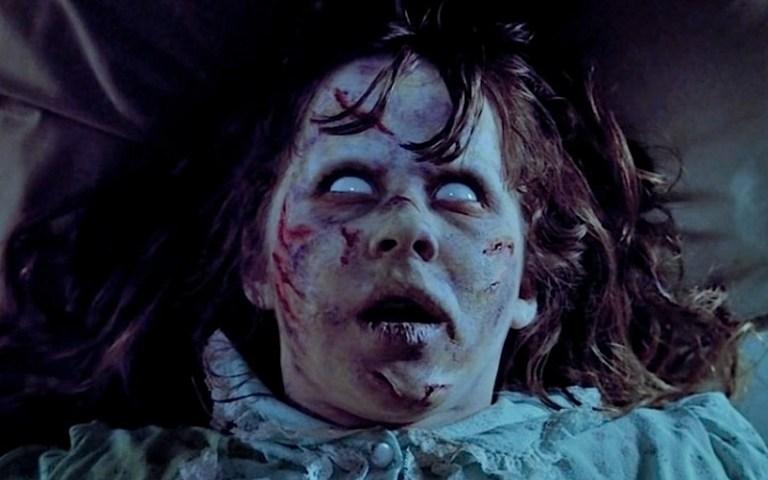 10 melhores filmes de terror sobre exorcismo