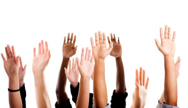 Hands Up Resized 600x344, Fatos Desconhecidos