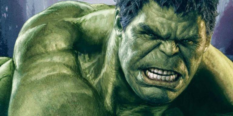 5 poderes pouco conhecidos do Incrível Hulk