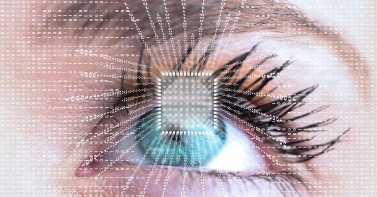 Um chip que pode reverter cegueira e surdez é a nova promessa da ciência