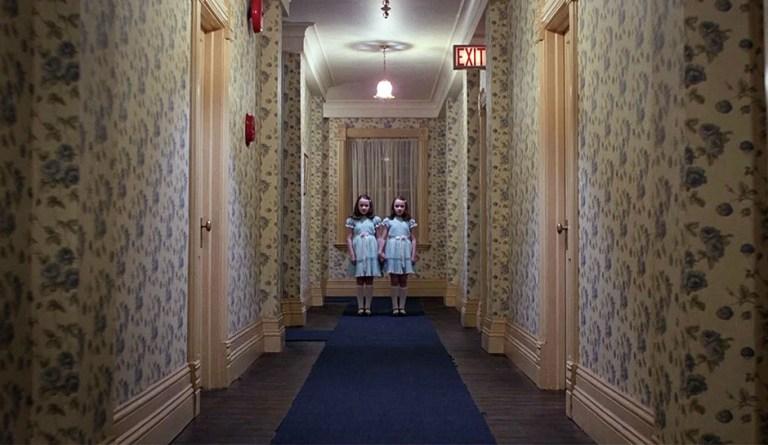 8 hotéis mais mal assombrados de todo o mundo