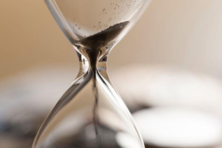 9 coisas que podem estar diminuindo seu tempo de vida