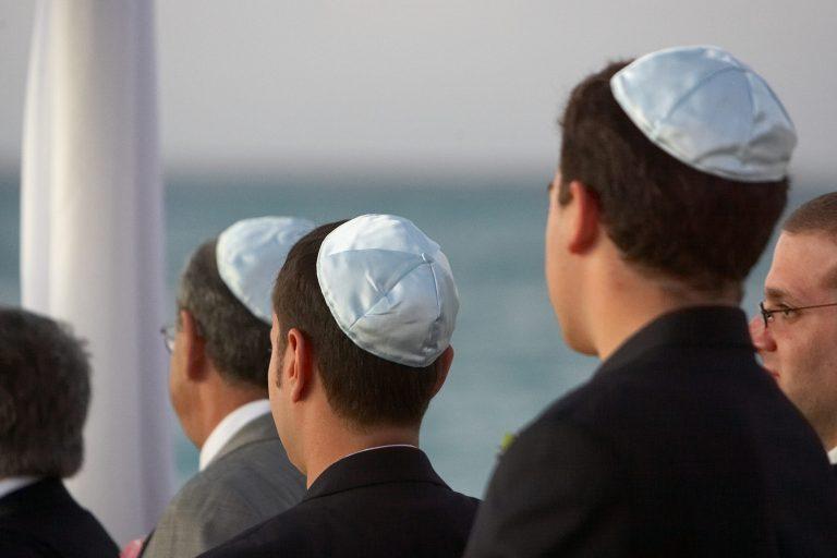 7 segredos e dicas de pais judeus para transformarem seus filhos em gênios
