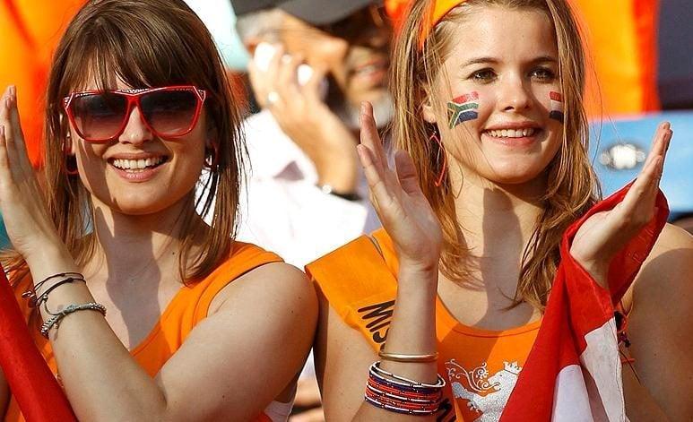 1-212-e1502742942513 Os Dez Países Que Têm as Mulheres Mais Bonitas do Mundo