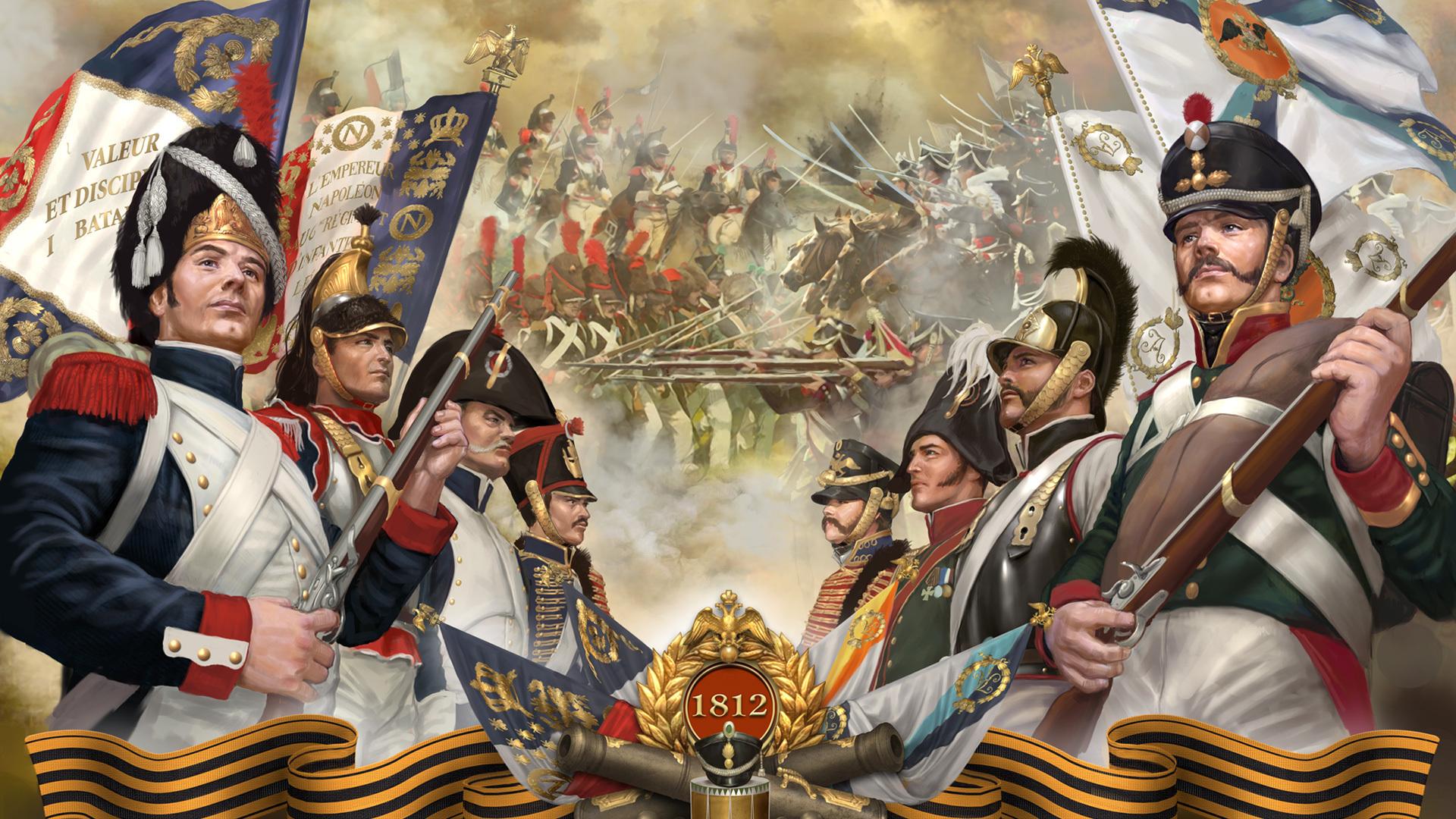 7 eventos históricos que os países veem de maneiras diferentes