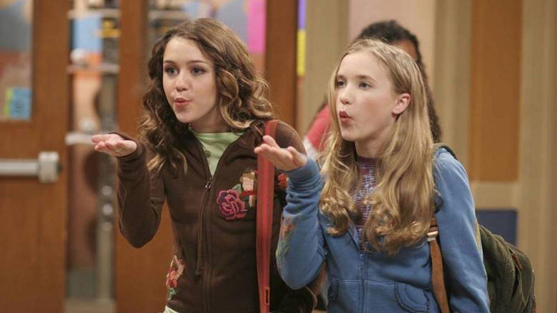 Hannah Montana – A última fala da série quase foi completamente diferente