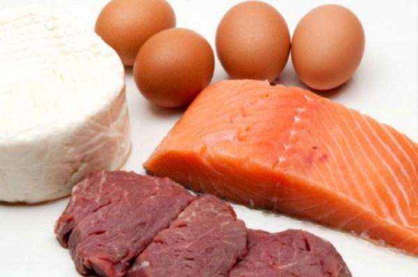 Dieta Proteina Perigos 600x398, Fatos Desconhecidos