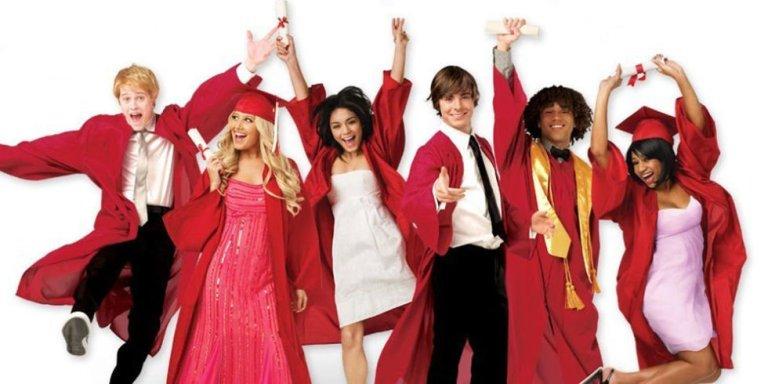 O trailer feito por fãs da continuação de High School Musical está incrível